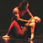 Robert Moses Kin Dance 2008 by TVS