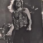 Robert Plant 1 1993 by TVS