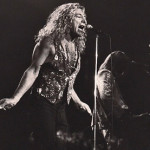 Robert Plant 4 1993 by TVS