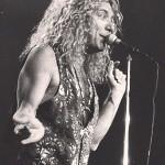 Robert Plant 7 1993 by TVS