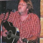 Russ Hopkins 2007 by TVS