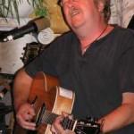 Russ Hopkins 2008 by TVS