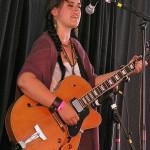 SLP Sarah Louise Pieplow 2012 by TVS