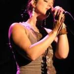Sarah McLachlan 2005 by TVS
