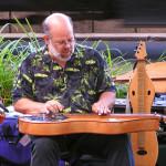 Steve Eulberg 2011 by TVS