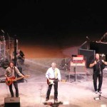 Steve Miller Band 2008 by TVS