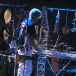 Stewart Copeland 2007 by TVS