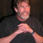 Stewart S Warren 2006 by TVS