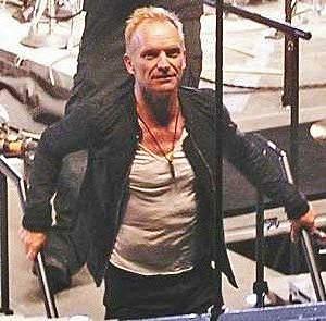 Sting 2007 by TVS