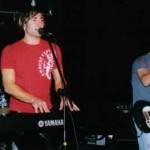 Strand 2004 by TVS