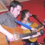 Taralee 2008 by TVS