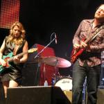 Tedeschi-Trucks Band 2011 by TVS