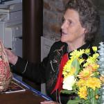 Temple Grandin 2011 by TVS