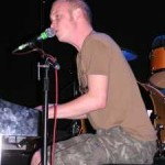 The Fray 2006 by TVS