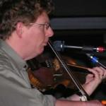 Tim O'Brien 2006 by TVS