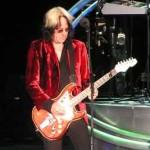 Todd Rundgren 2006 by TVS
