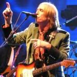 Tom Petty 2005 by TVS