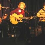 Trifolkals 2008 by TVS