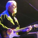 Widespread Panic- Jimmy Herring 2007 by TVS