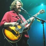Widespread Panic- John Bell 2007 by TVS