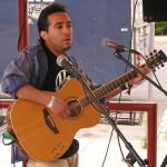 Antonio A Lopez 2014 by TVS