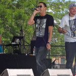 Glitta Kings 2014 by TVS 2