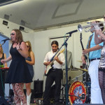 Mama Lenny and the Remedy 2014 by TVS 2