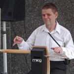 Musical Gestures 2014 by TVS