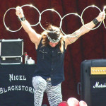 Nigel Blackstorm 2014 by TVS 1