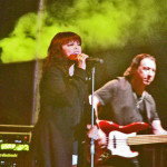 Pat Benatar and Neil Giraldo 2014 by TVS 3