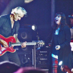 Pat Benatar and Neil Giraldo 2014 by TVS 5