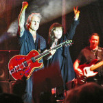 Pat Benatar and Neil Giraldo 2014 by TVS 8