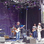 The Richie Furay Band 2014 by TVS 1