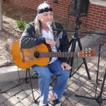 Willie 2014 by TVS