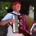 d'ACCORDion 2014 by TVS
